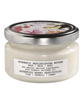 DAVINES-AUTHENTIC-REPLENISHING-BUTTER-front