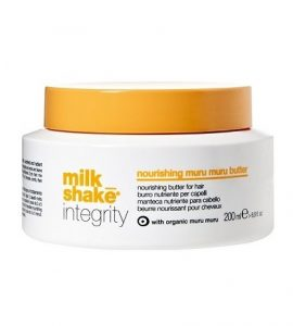 Milk-Shake-Integrity-front