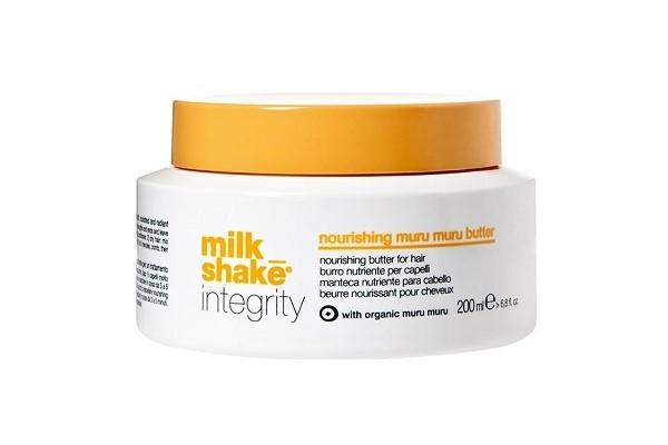 Milk-Shake-Integrity
