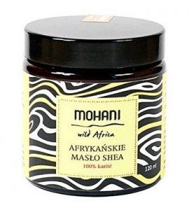 Mohani-organiczne-nierafinowane-afrykańskie-masło-shea-karite-front