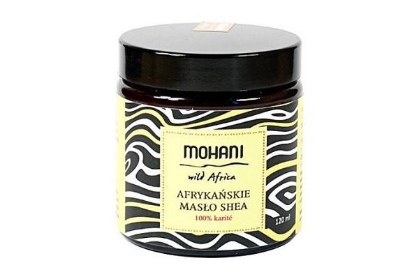 Mohani-organiczne-nierafinowane-afrykańskie-masło-shea-karite
