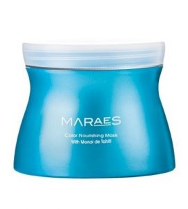 kaaral-maraes-color-nourishing-mask-front